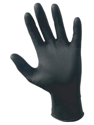 an image of a glove