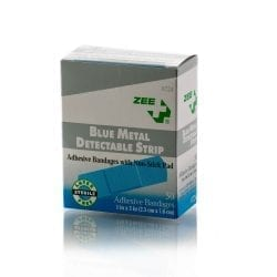 ZEE Medical Sacramento -0724