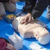 cpr (2)