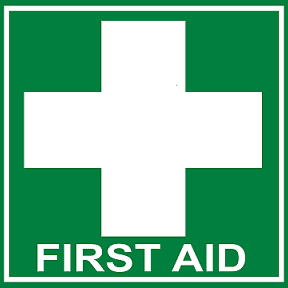 first-aid-306058_960_720